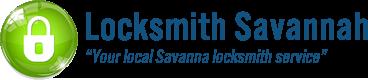 Locksmith Savannah