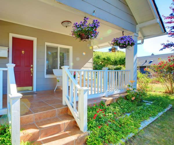 Residential Locksmith Savannah GA House Locksmiths
